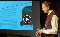 Дэн Мейер: математика нуждается в перестройке. Викладання математики: дуже цікава і потрібна стаття!