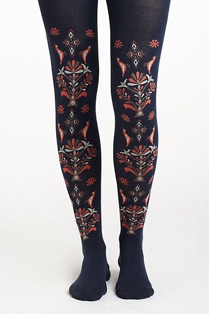 Free shipping and returns on Women's Tights Socks & Hosiery at thrushop-06mq49hz.ga