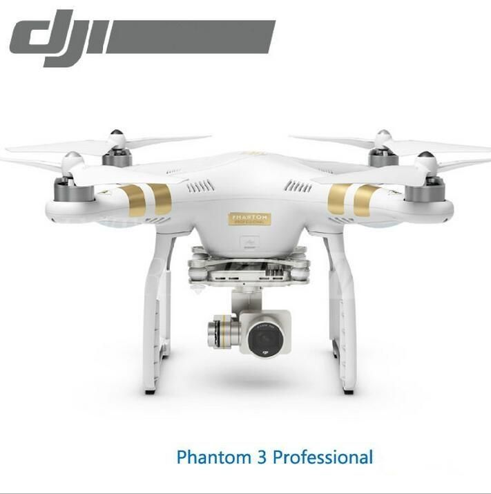 100% Authentic DJI Phantom 3 UAV Professional/Advanced/Stardard Quadcopter Drone with 4K/HD Video Camera Top Quality Shipout Within 1 day #Drone #Quadcopters