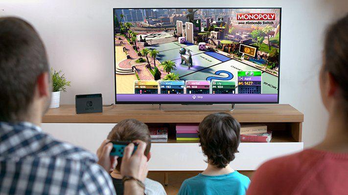 Nintendo Switch Of Een Kindertablet Nintendo Mario Kart Splatoon