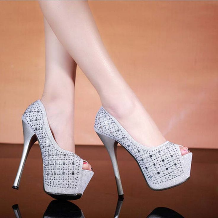Nice Girl High Heels Fashion Rhinestone Girl Wedding Shoes Sexy Peep Toe Thin Heels Luxurious European Ladies Pumps     Tag a friend who would love this!     FREE Shipping Worldwide     Get it here ---> http://onlineshopping.fashiongarments.biz/products/nice-girl-high-heels-fashion-rhinestone-girl-wedding-shoes-sexy-peep-toe-thin-heels-luxurious-european-ladies-pumps/