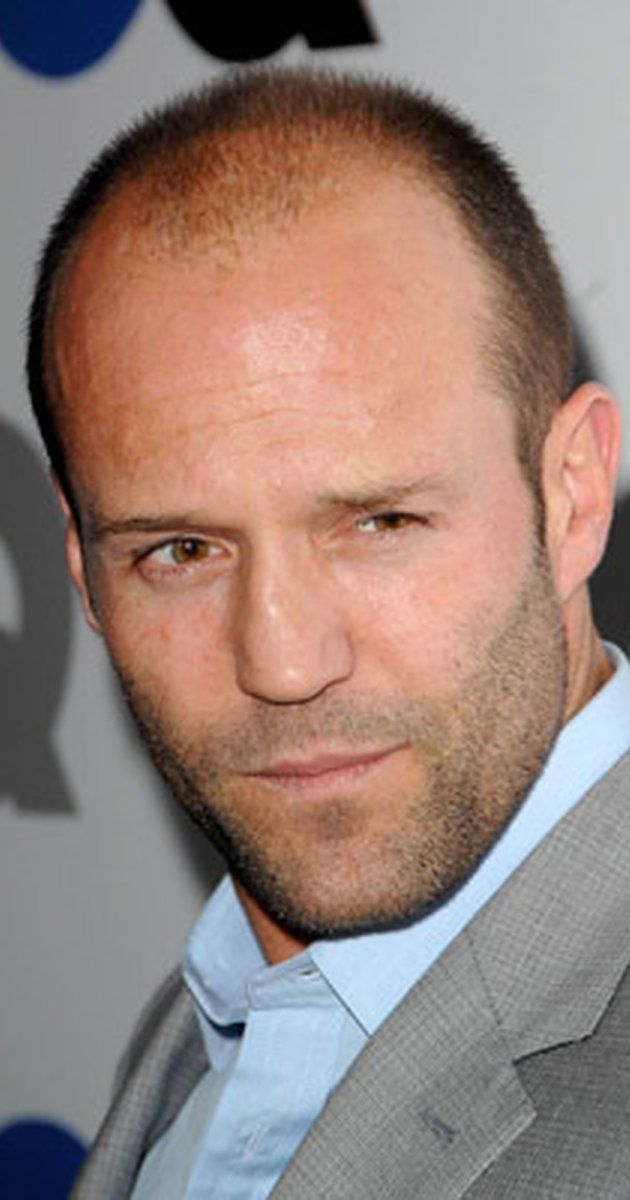 Jason Statham, Actor: The Transporter. Jason Statham was born in Shirebrook, Derbyshire, to Eileen (Yates), a dancer, and Barry Statham, a street merchant and lounge singer. Statham has done quite a lot in a short time. He has been a Diver on the British National Diving Team and finished 12th in the World Championships in 1992. He has also been a fashion model, black market salesman and finally of course, actor. He got the audition ...