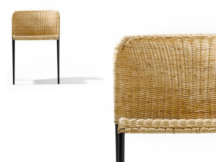 Contral sedie ~ Best sedie images side chairs diner table and