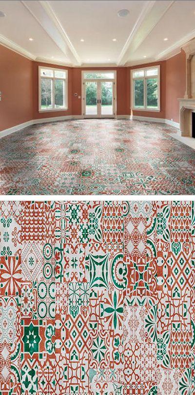 Laminat Bunt laminatboden graphitfarben per m²   böden - parkett, laminat und