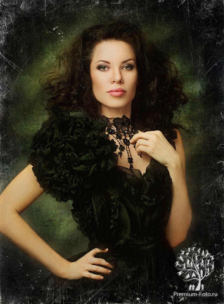 Проект Николая Школьного http://vk.com/nickshkolny фотограф Елена Ресина http://vk.com/vista,Макияж Елизавета Быданцева http://vk.com/liza_makeup,Прическа Оля Нарыжная http://vk.com/iam_hairstylist,   #Beauty #girl #photo #fashion #costumes #flowers #inspiration #color