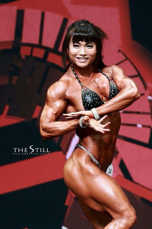 Kim Ji-hyun nude 285