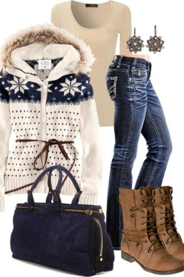 Best 382 Combination of Clothes images on Pinterest ...