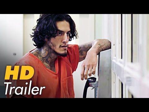 AMERICAN CRIME Season 1 TRAILER   New ABC Series - YouTube