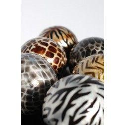 juegos de bolas ncar decoracin animales set de juegos de bolas para