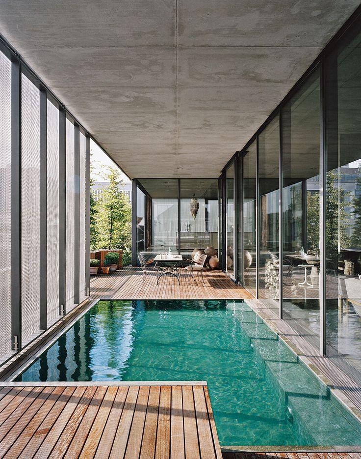 Global Design Hunting Berlin New York Magazine