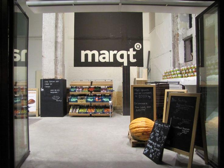 54 best retail design amsterdam images on pinterest for Design agency amsterdam