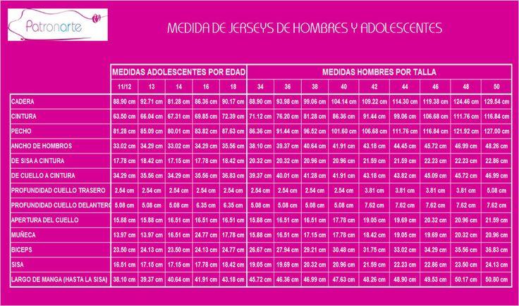 MEDIDAS-DE-JERSEYS-PARA-ADOLESCENTES-Y-HOMBRES.jpg (1155×683)