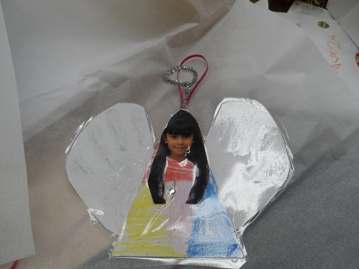 Parent christmas gift ideas kindergarten kindergarten pinterest