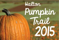 Halton Pumpkin Trail, Katherine Barnett, Milton Real Estate Agent, Broker