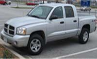Make: Dodge Model: Dakota Year: 1996 Body Style: Pickup Trucks Exterior Color: Other Interior Color: Gray Doors: Two Door Vehicle Condition: Very Good Phone: 352-942-4645 For More Info Visit: http://UnitedCarExchange.com/a1/1996-Dodge-Dakota-988650021582