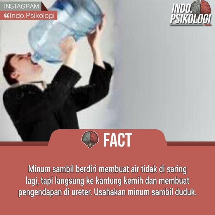 Tag 3 Temanmu agar mengetahui fakta ini  #psikologi #fact #fakta