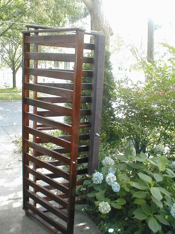 17 Best 1000 images about garden gates on Pinterest Gardens Side