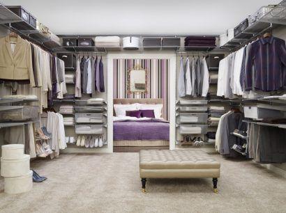 Schranksysteme Begehbarer Kleiderschrank 21 best begehbarer kleiderschrank images on bedroom