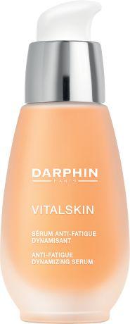 Darphin Vitalskin Anti-Fatigue Dynamizing Serum 30ml