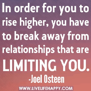 105 best images about joel osteen on pinterest lakewood