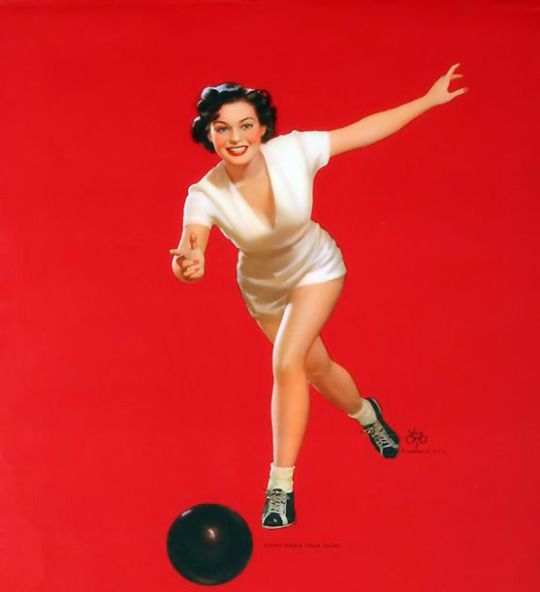 250 best DIY images on Pinterest | Vintage fashion, Fashion ...