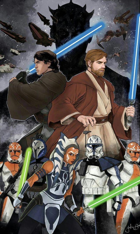 clone trooper | Star Wars Gifts 2019