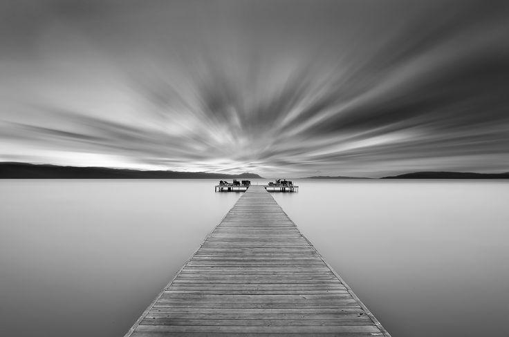 .... by murat Kasım on 500px