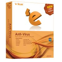 eScan Antivirus (AV) Home User Version Coupon - Exclusive  Discount Voucher Here are the largest  discount vouchers.  Huge Software Savings HERE http://softwarecoupon.co.uk/top/escan-coupon-voucher/?discount=escan-antivirus-av-home-user-version