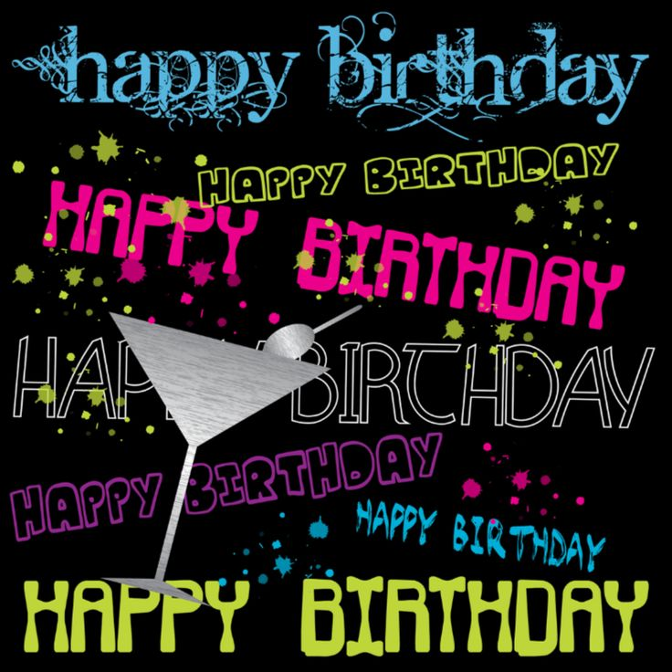Happy Birthday Images Quotes: 1000+ Birthday Wishes Quotes On Pinterest