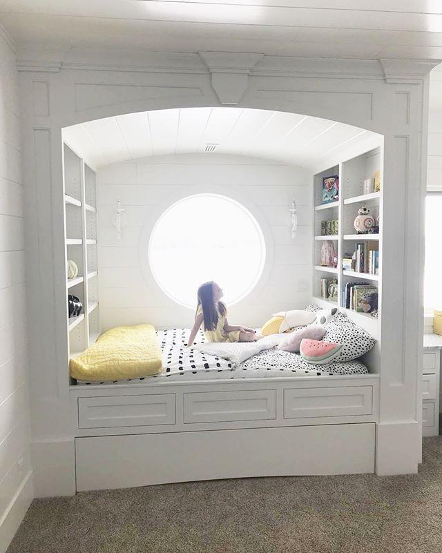 Pin En Teenage Girl Bedrooms