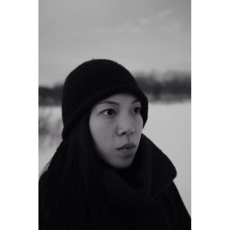Location: Edgewood Preserve Long Island New York  Scene: Portrait in the Snowy Forest  #whateveryoudoworkatitwithallyourheart ____________________________________ #longisland#newyork#ny#park#photosession#photoshoot#outdoors#portrait#winter#snow#explore#adventure#hike#woman#wander#neverstopexploring#bnw#fujifilm#fuji#fujifeed#blackandwhite#myfujifilm#fujifilm_Xseries#fujifilm_us#islandstrong#lilocal#newsday#exploreliny#discoverlongisland