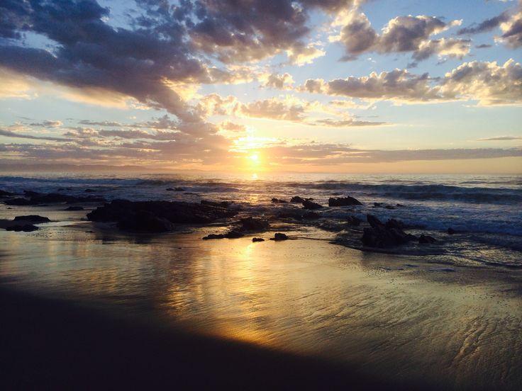 Jefferys Bay, South Africa