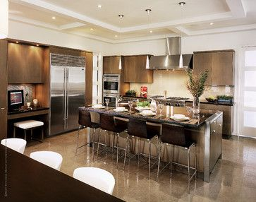25 best neff kitchens contemporary images on pinterest modern