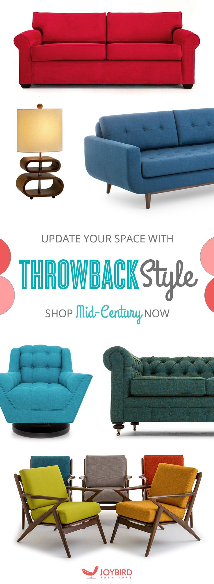 Great Ready To Upgrade Your Furniture? Shop Now U0026 Save Up To 25% Off During