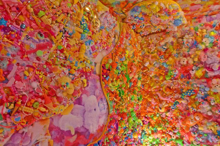 Sebastian Masuda's Colorful Rebellion brings a taste of Japan to the Big Apple (3)