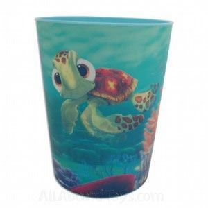 1000 images about finding nemo bathroom on pinterest - Finding nemo bathroom sets ...