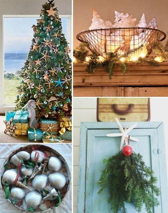 coastal decor ideas and interior design inspiration images coastal rh pinterest com