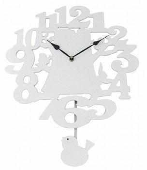 http://www.sklep.alejakwiatowa.pl/2541-thickbox_default/zegar-bialy-z-ptaszkami-40-cm.jpg