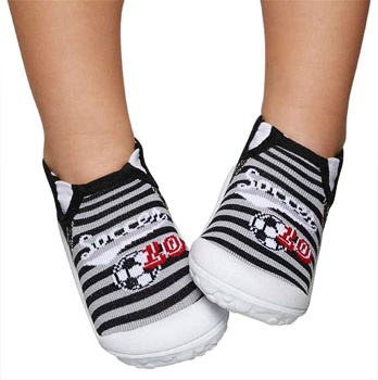 My kid is getting these!