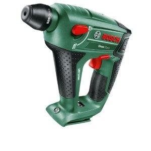 Bosch Bohrhammer Uneo Maxx (Ohne Akku)