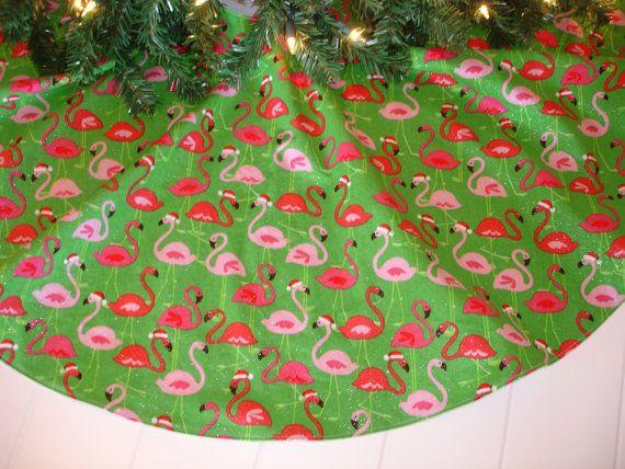 60 Christmas Tree Skirts