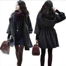 Купить зимнее женское пальто недорого