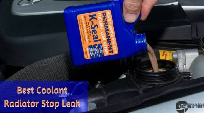 Your car not starting because the #radiator starts leaking and it just won't stop. Instead of going through all this problem, just stop the leak by using best radiator stop leak which comes in liquid, powder, and tablet form. Check the best list of Radiator Stop Leak Reviews.  http://www.bestoninternet.com/automotive/oils-fluids/coolant-radiator-stop-leak/