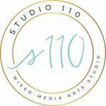 Follow us on Insta #Studio110NZ