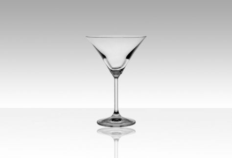 Venezia Martini http://witeks.pl/szklo-bezbarwne-kieliszki
