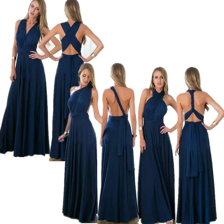 25+ best ideas about Long sleeve tunic dress on Pinterest ...
