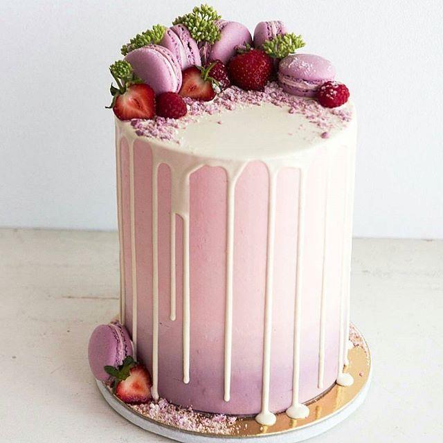 Nude Cake Decoration Female Birthday Cake