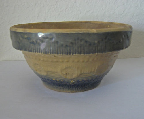411 Best Images About Mixing Bowls Vintage On Pinterest