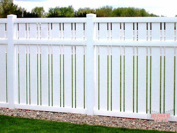 60 Best Fence Ideas Images On Pinterest Fence Ideas