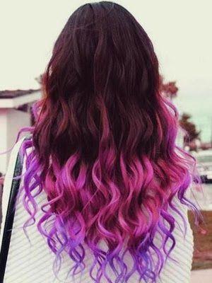 peinados+2014+color+pelo++.jpg (300×400)